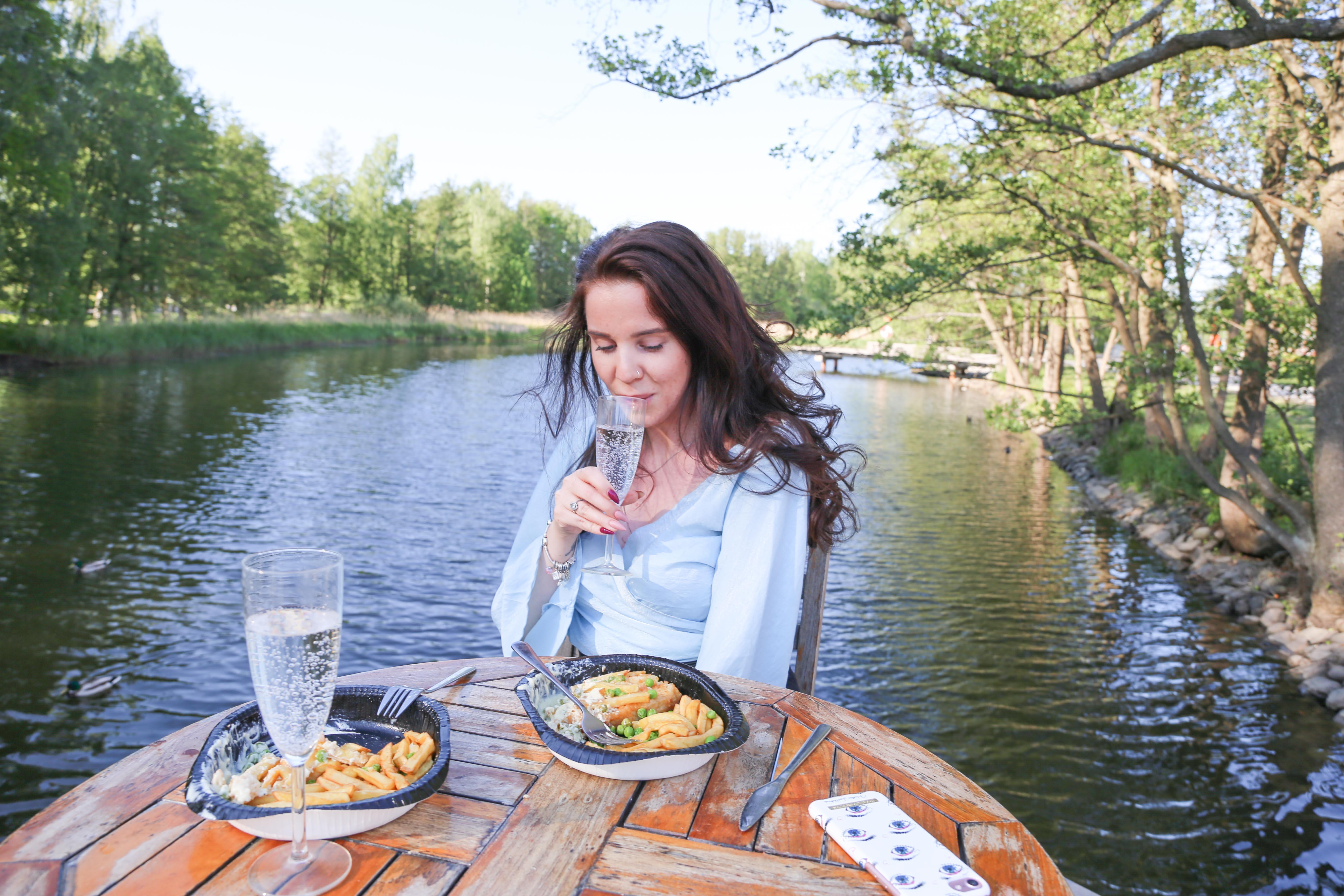 Emma Jennie blogg Lifestyle Sida 116 av 697