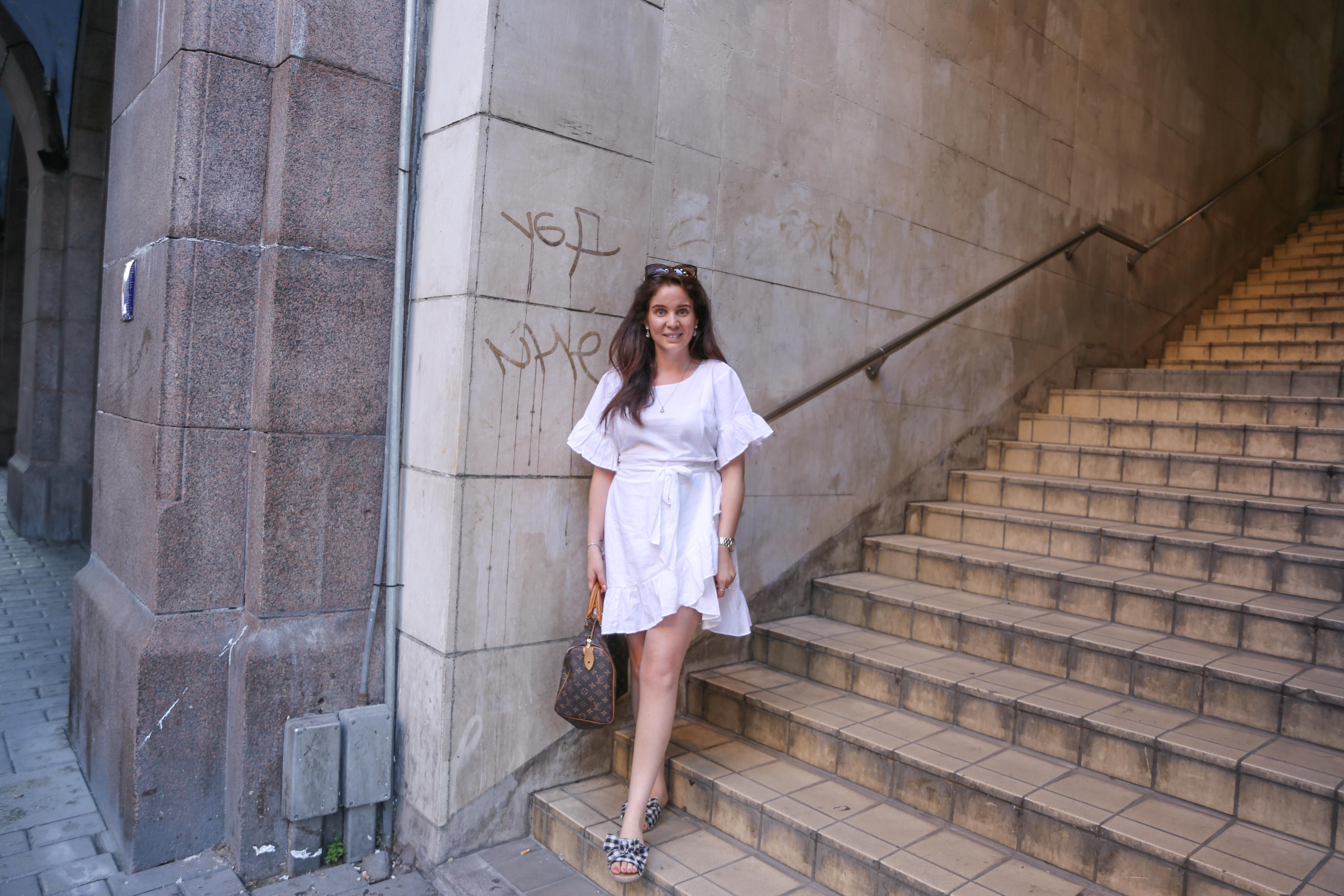 Emma Jennie blogg Lifestyle Sida 110 av 696